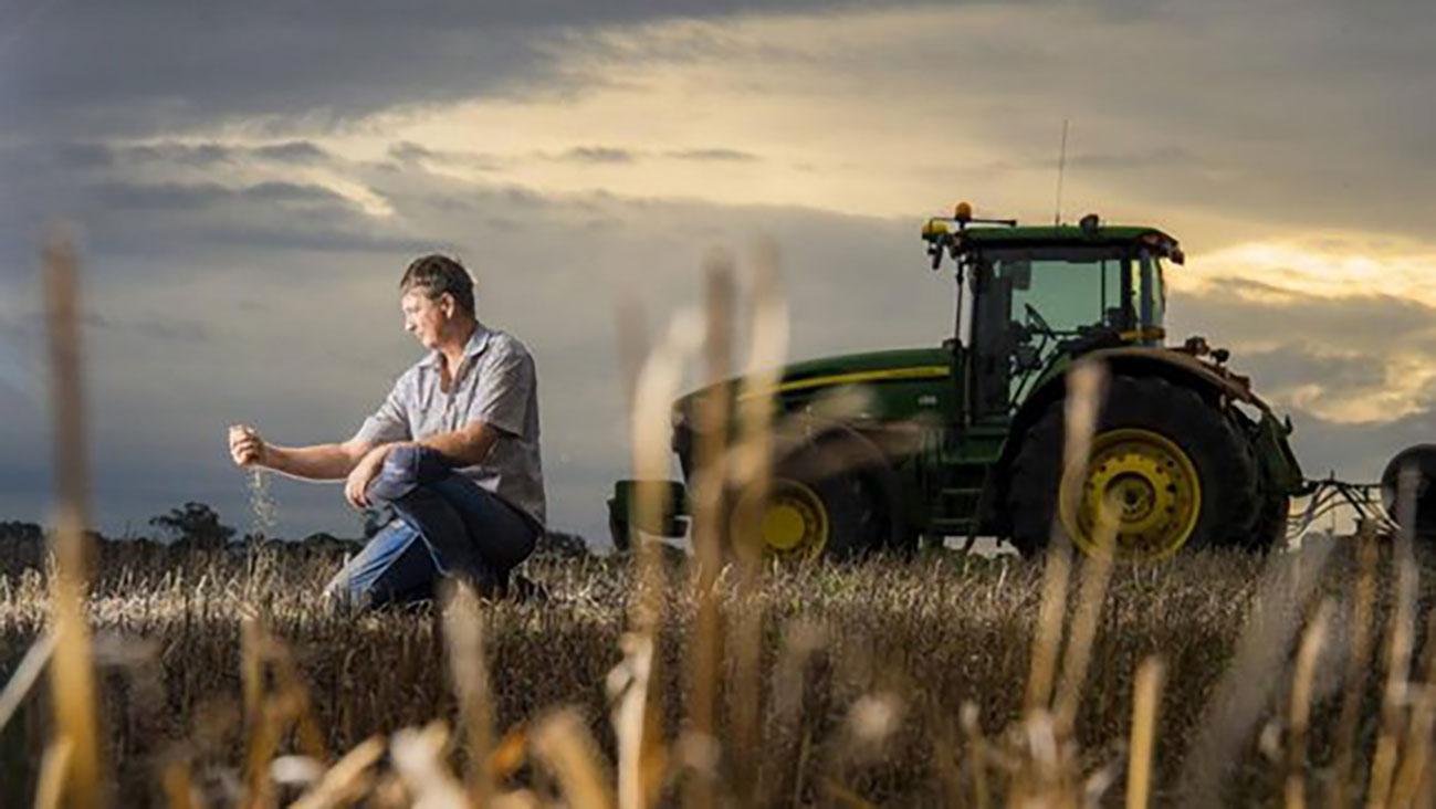 Liquidação de Crédito Rural descubra se você tem direito